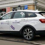 В Москве выручка участников программы пилотного тестирования инноваций выросла в два раза