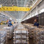 «Русал» может потерять до трети производства алюминия из-за событий в Гвинее