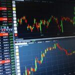Цена газа на биржах Европы превысила $760 за тысячу кубометров