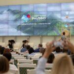 На Сахалине стартовал посвященный экологии форум «ProДФО»