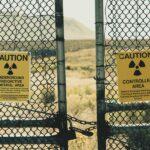 Кандидат в канцлеры ФРГ от «зеленых» Бербок призвала убрать ядерное оружие США из Европы