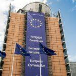 Еврокомиссия: сертификация «Северного потока-2» может занять более двух месяцев