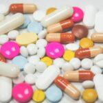 Минздрав предлагает разрешить ввоз в Россию незарегистрированных вакцин и лекарств