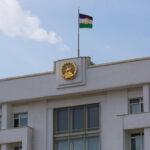 В Башкирии приняли закон, требующий раскрывать информацию о реальном состоянии экологии в республике