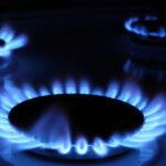 В Германии заявили о возможном снижении цен на газ после запуска СП-2