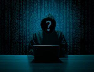 DDoS-атаки и их последствия. Вопрос кибербезопасности в России