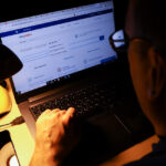 Сбербанк выявил схему мошенников по краже данных россиян на «Госуслугах»