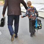 Счетная палата предложила ежегодно выплачивать на подготовку детей к школе 20 тысяч рублей из маткапитала