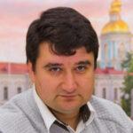 Георгий Красавцев