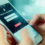 Минфин РФ: ЦБ РФ к 2030 году начнет выпускать в стране цифровой рубль