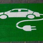 В России владельцам электромобилей могут ввести новый налог