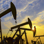 Exxon вложит $5 млрд в наращивание добычи нефти на Сахалине