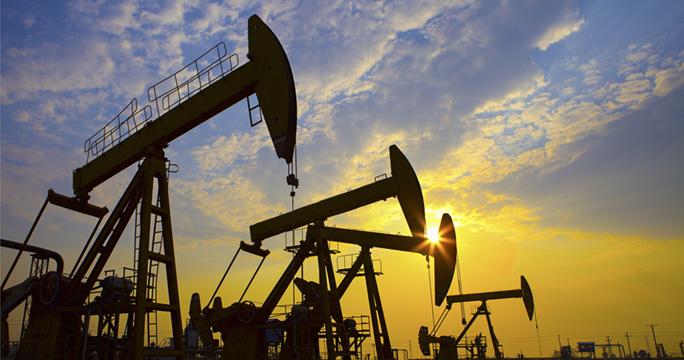Роснедра: рентабельных запасов нефти в России хватит примерно на 20 лет