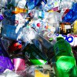 В Подмосковье построят крупнейший в России завод по переработке пластика