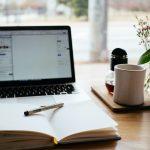 Минцифры дало старт программам проекта «Цифровые профессии»
