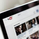 Роскомнадзор не исключил блокировки YouTube за ограничения немецких каналов RT