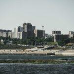 В Башкирии 40% многоквартирных жилых домов находятся в неудовлетворительном состоянии