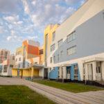 Прокуратура указала на нарушения при реализации нацпроекта «Образование» в Севастополе