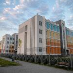 Правительство направит более 74 миллиардов рублей на строительство школ в регионах