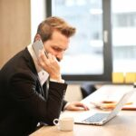 Сотовые операторы РФ будут использовать ИИ в борьбе с телефонными мошенниками