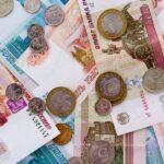 Тестирование прототипа платформы цифрового рубля начнется в январе 2022 года