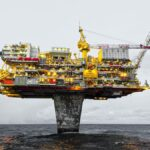 Российская технология очищения морей от нефти микробами победила на международном конкурсе