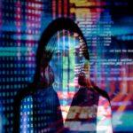 ООН призывает наложить мораторий на некоторые технологии с ИИ