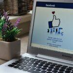 Facebook могут оштрафовать на 10% выручки от оборота компании