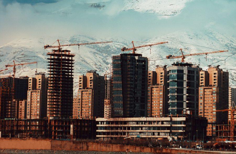 Эксперт рассказала о сложностях строительства новых городов с нуля