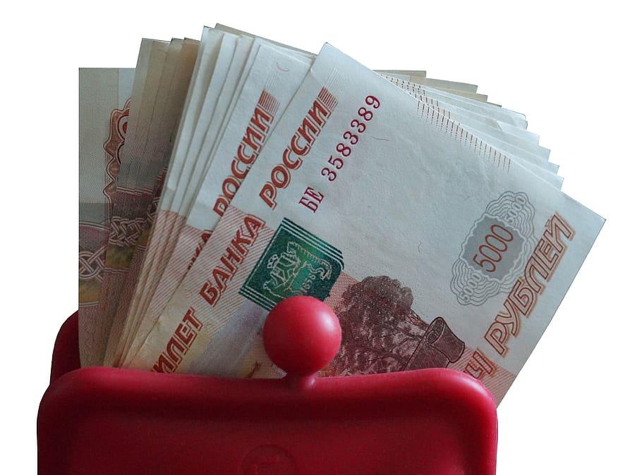 Правительство РФ одобрило проект бюджета на 2022-2024 годы