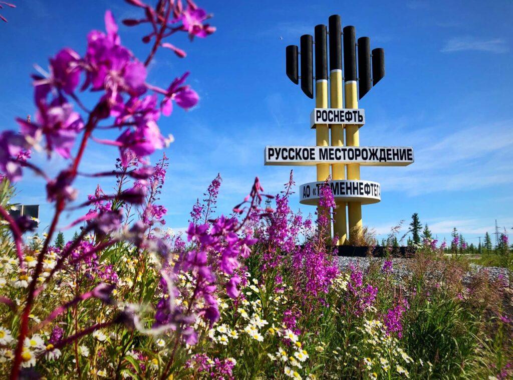 Роснефть может получить по эксперименту право экспорта газа по агентскому соглашению
