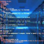 Минздрав создаст единую базу данных за ₽3,49 млрд для обучения ИИ