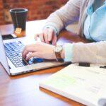 Онлайн-проект «Цифровое образование» стартовал на Дальнем Востоке