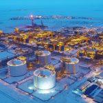 ЕС намерен полностью отказаться от российского газа к 2046 году
