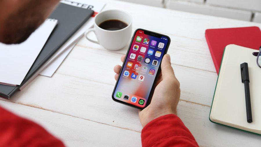 Список программ для обязательной предустановки на смартфоны в России будет расширен