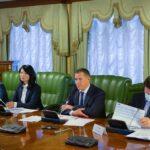 В Оренбургской, Смоленской и Ивановской областях одобрили создание особых экономических зон