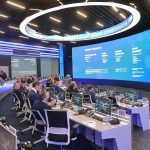 В России запустят не менее 10 проектов по развитию электронной промышленности