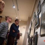 Более 16 тыс. мероприятий одобрены для включения в «Пушкинскую карту»