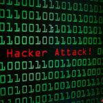 В России создадут комплексную систему для борьбы с киберпреступностью