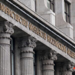 В Минфине рассказали о проработке вопроса выпуска «зеленых» облигаций
