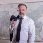 В Общественном совете при Минприроды РФ поменялось руководство