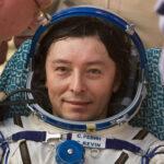Сергей Ревин