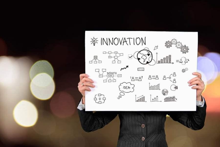 Правительство утвердило постановление о создании инновационного центра «Интеллектуальная электроника – Валдай»