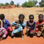 ВОЗ одобрила использование первой в мире вакцины от малярии