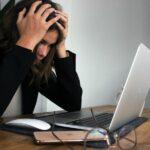 Крупнейший глобальный сбой в сети интернет был вызван ошибками обновления оборудования Facebook
