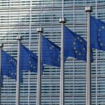 Пять стран ЕС призвали расследовать причины скачка цен на газ