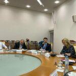 Миросозидание — главный вектор современного этнокультурного развития Москвы