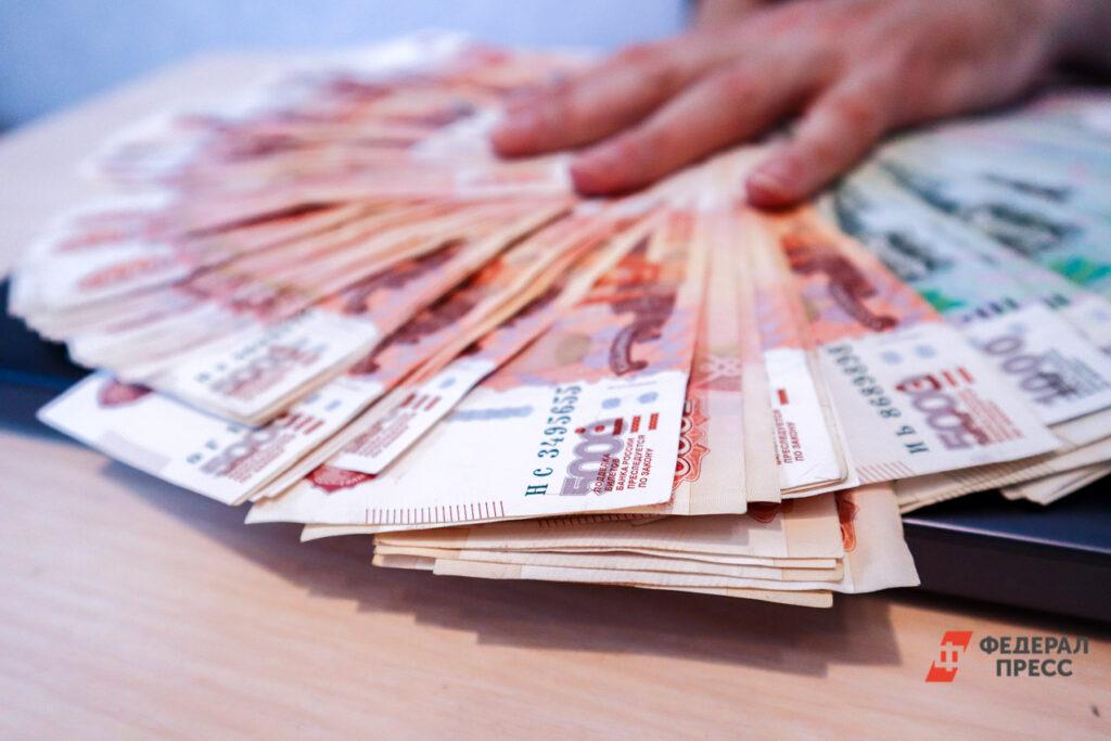 ФАС хочет удвоить штрафы для бизнеса за неисполнение предписаний