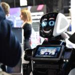 Центр поддержки проектов в области искусственного интеллекта создадут в Тамбовской области