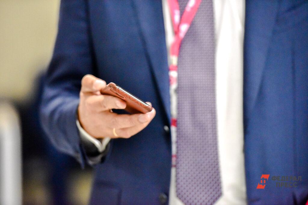 Глава «МегаФона» назвал сроки деградации качества сетей 4G